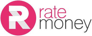 Rate Money