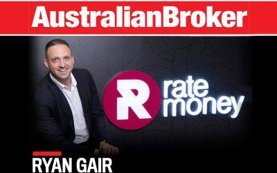 Australian Broker May 2021