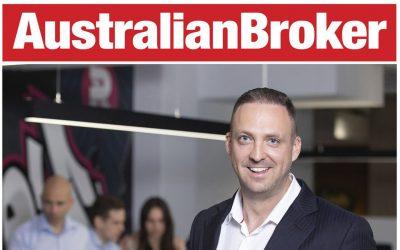 Australian Broker September 2021